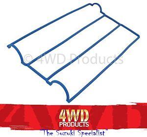 Tappet-Rocker-Cover-Gasket-Suzuki-Swift-GTi-SA413-SF413-1-3-G13B-DOHC-86-96
