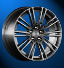 Wheelworld WH18 7.5 X 17 5 X 112 35 daytona grau