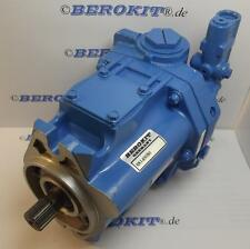 O&K L20 Kolbenpumpe Vickers PVE19L230CVP