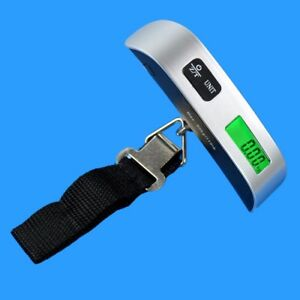 50kg-10g-Portable-LCD-Digital-Hanging-Luggage-Scale-Travel-Electronic-Weight