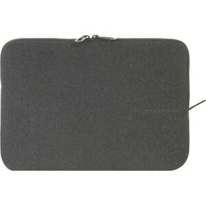 Tucano-M-amp-eacute-lange-Carrying-Case-Sleeve-for-12-034-Notebook-Black