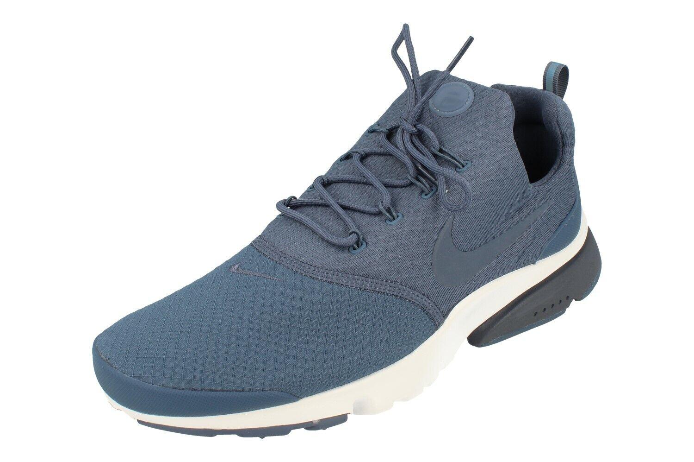 Nike Herren Presto Fly Laufschuhe AV7011 Turnschuhe 400