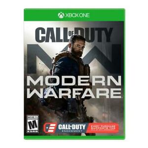 Call-of-Duty-Modern-Warfare-XBOX-XBOX-ONE-Digital-Download