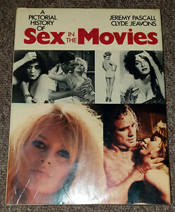 A-Pictorial-History-of-Sex-in-the-Movies