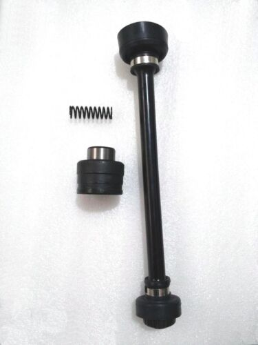 Hisun Transmission Rear Drive Shaft Kit,Coupling,ATV700,MASSMIMO SUPERMACH QLINK
