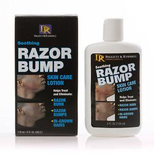 Daggett-amp-Ramsdell-Razor-Bump-Skin-Care-Lotion-4-oz