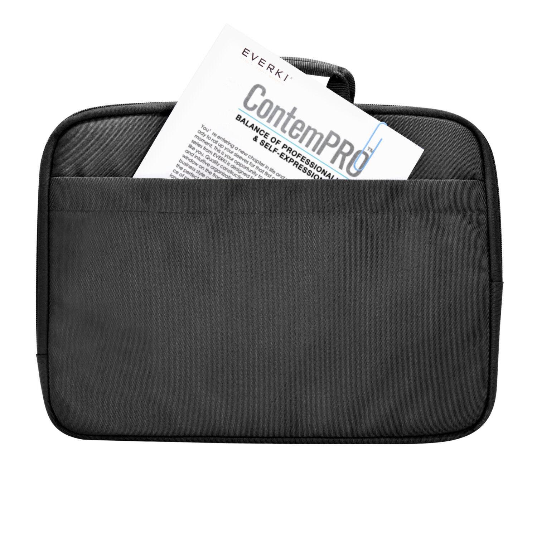 4a9f62e63ded2 ... Laptoptasche Notebooktasche Tasche Case ContemPro Everki 15