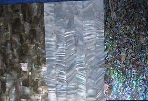 Kantenumleimer Melamin 45mm x 25m mit Schmelzkleber in schwarz glatt matt Dekor