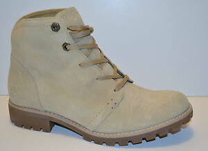 3268R-Timberland-Women-039-s-Earthkeepers-Atrus-Tan-Suede-Leather-Chukka-Boots