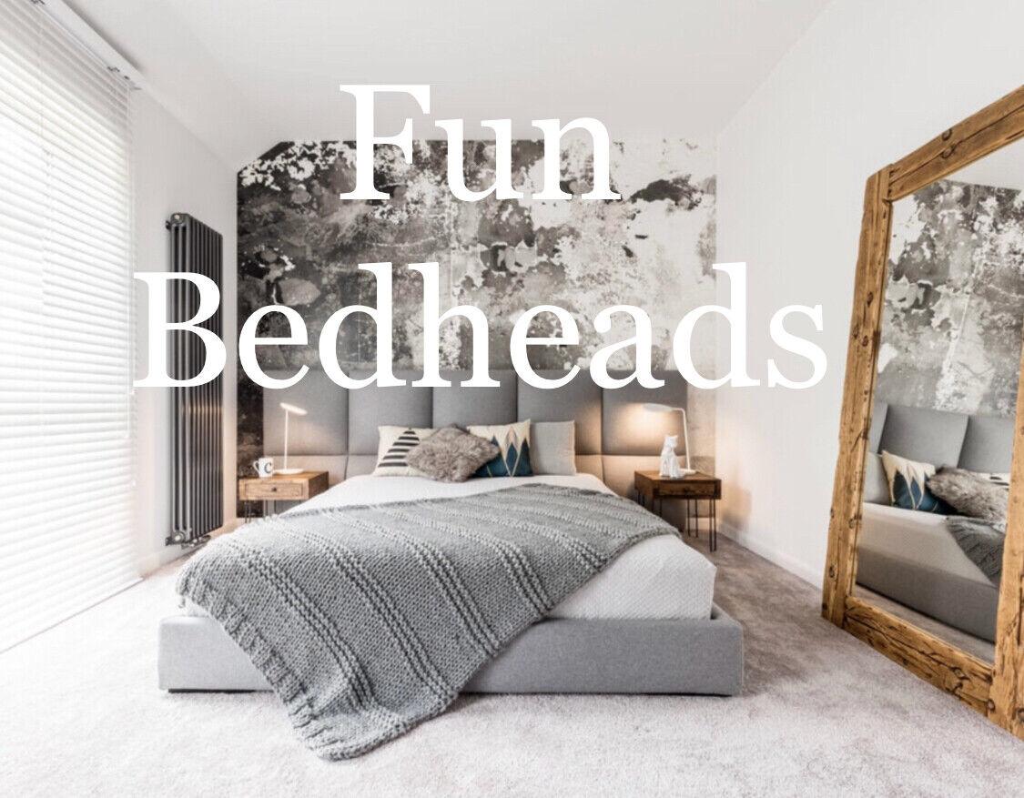 funbedheads
