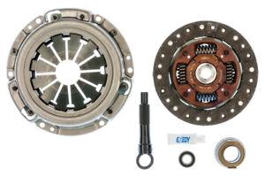 Clutch Kit Exedy 08005 fits 84-87 Honda Civic 1.5L-L4