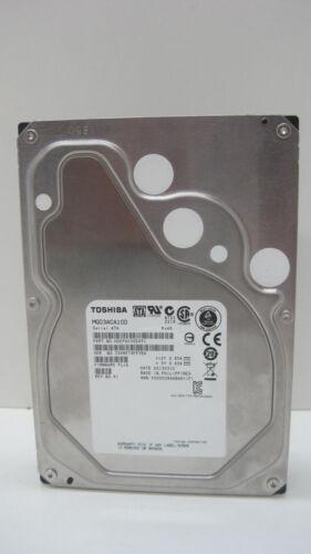 Fornello Forno Cappuccio ricircolazione carbonio filtri per clgch60-c clmirag90-c clgh60-c