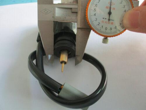 Starter automatique de Qualité pour Piaggio NRG 50cc 2 temps
