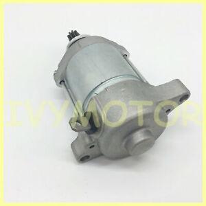Anlasser Starter Aprilia RXV450 RXV550 SXV450 SXV550 RXV