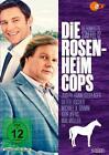 Die Rosenheim Cops (12. Staffel) (2016)