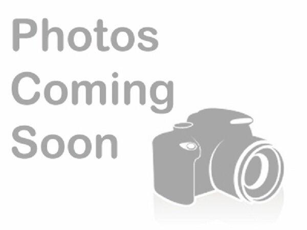 Supermicro Fan-0085l4 Puur Wit En Doorschijnend