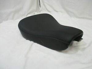 HARLEY-DAVIDSON-STOCK-SOLO-SEAT-FOR-XL12000V-amp-XL1200X-MODELS-51911-10
