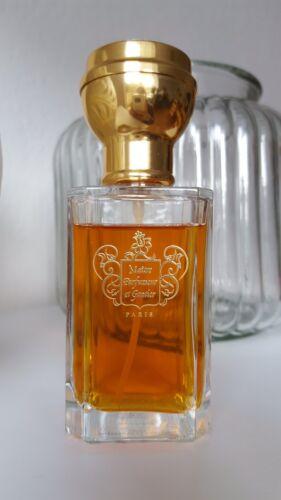 Maítre Parfumeur et Gantier Paris - JASMIN  ZCy24 XZU2M