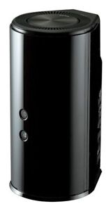 D-Link-DIR-860L-AC1200-Wireless-Dual-Band-Gigabit-WiFi-802-11ac-Cloud-Router