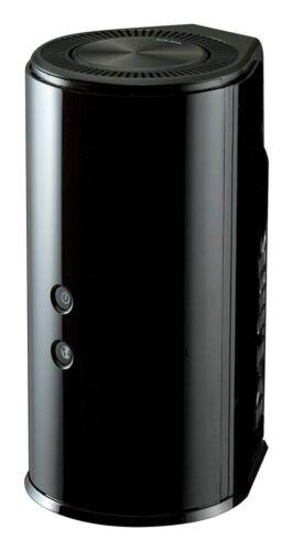 D-Link DIR-860L AC1200 Wireless Dual Band Gigabit WiFi 802.11ac Cloud Router