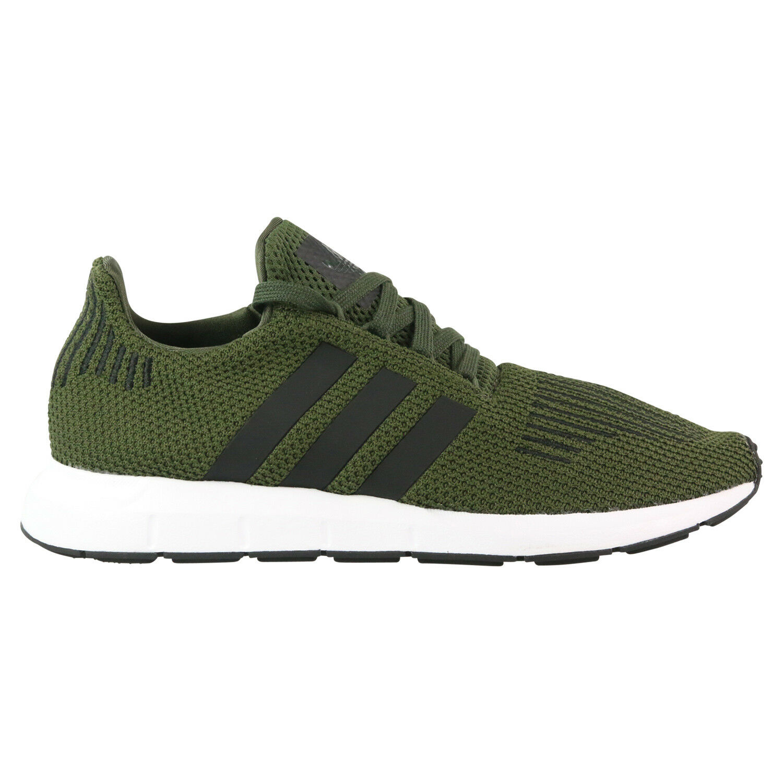 ADIDAS Originals Swift Run Primeknit scarpe scarpe scarpe da ginnastica Scarpe da uomo | Il Prezzo Di Liquidazione  5ea38b