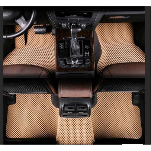 Car Floor Mats Rubber pad Liner Mat For Lexus CT ES ES GS GX IS LS LX NX RX