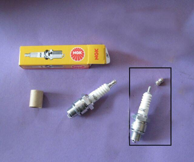 5x NGK Z/ündkerze B6HS 5er Pack