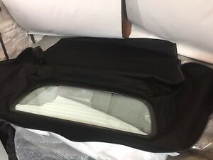 BMW-MINI-CONVERTIBLE-HOOD-ROOF-WITH-GLASS-REAR-WINDOW-BLACK-MOHAIR-2004-07