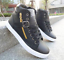 Men-039-s-Fashion-Casual-High-Top-Sport-Shoes-Sneakers-Athletic-Running-Shoes-LOT thumbnail 7