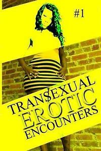Erotic stories transexual