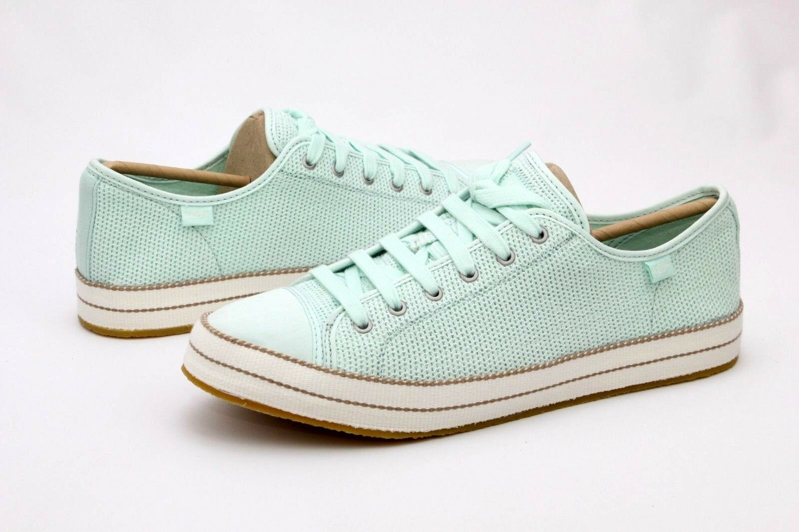 da1336abc37 UGG Claudi Aqua Color Fashion Sneaker Shoe Size 12 US