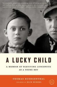 A-Lucky-Child-A-Memoir-of-Surviving-Auschwitz-as-a-Young-Boy-by-Thomas-Buergen