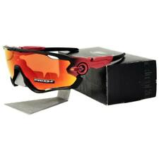 fb5cd8426c item 4 Oakley OO 9290-2331 JAW BREAKER Ruby Fade Prizm Iridium Lens Sports  Sunglasses -Oakley OO 9290-2331 JAW BREAKER Ruby Fade Prizm Iridium Lens  Sports ...