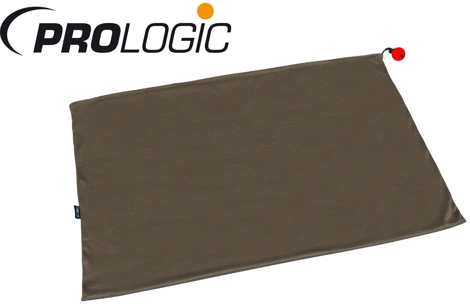 ProLogic New Verden carp saco Tamaño Tamaño Tamaño l 100x70cm-karpfensack, karpfenbeutel  compra en línea hoy