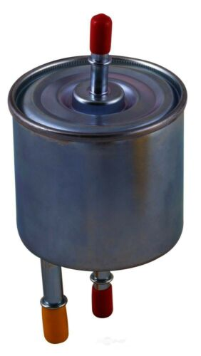 Fuel Filter Pronto PF5523