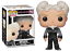 ZOOLANDER-MUGATU-FUNKO-POP-VINYL-MOVIES-FIGURE-702-NEW-PROTECTOR thumbnail 2