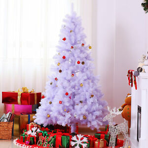 5-9-039-Xmas-Tree-Artificial-Holiday-Seasonal-with-Ornament