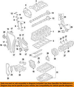 image is loading vw-volkswagen-oem-09-15-cc-engine-oil-
