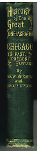 The-Great-Conflagration-Chicago-Its-Past-Present-Future-Sheahan-1871-1st-Ed