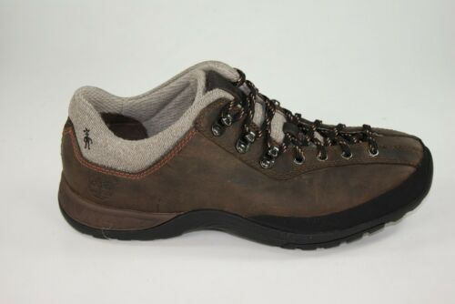 40 Timberland Front Acordonados Hombre Country 7 Earthkeepers U S Zapatos qxCaw6Ox