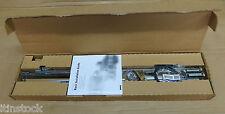 Nueva De 2 Postes Dell riel de montaje en rack para PowerEdge 1650, 1750 Dp/n 0c1132 C1132
