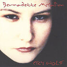 Cry Wolf by Bernadette McCallion (CD, Feb-2003, Gild The Lily Music)