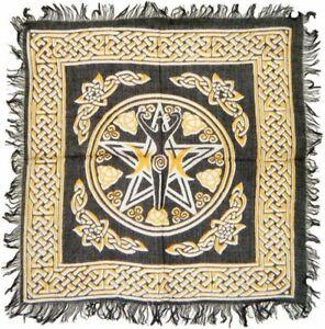 Pentagram-Goddess-altar-cloth-18-034-x-18-034