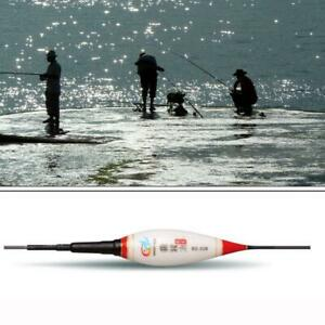 Smart-Fishing-Float-LED-Light-Night-Luminous-Fishing-Floats-Automatically