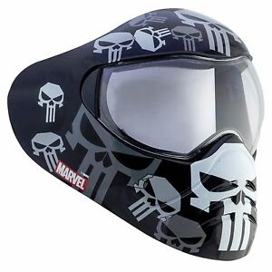 Save-Phace-SUM-Marvel-Avengers-Series-SUM2-Sports-Utility-Goggles-Mask-Punisher