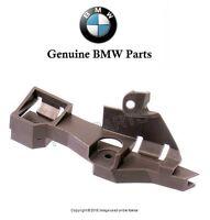 Bmw 325ci 330ci 2001 2002 2003 2004 2005 2006 Genuine Bmw Bumper Cover Guide on sale