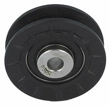 Tension Pulley Fits STIGA Park 1134-3459-01 MOUNTFIELD 4135H