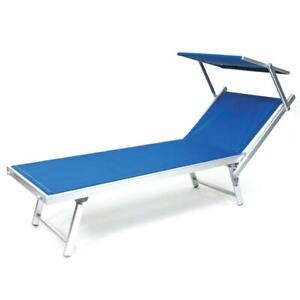 lettino-prendisole-blu-in-alluminio-con-telo-textilene-piscina-mare-beach
