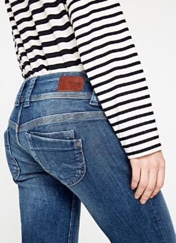 Pepe Jeans  VENUS CROP Medium Used