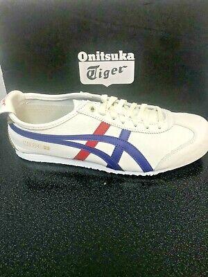 onitsuka tiger mexico 66 sd philippines white uruguay precios